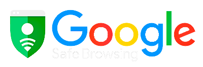SafeBrowGoogle